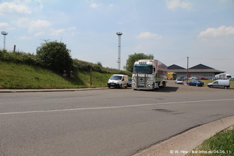 20110604-Truckshow-Montzen-Gare-00469.jpg