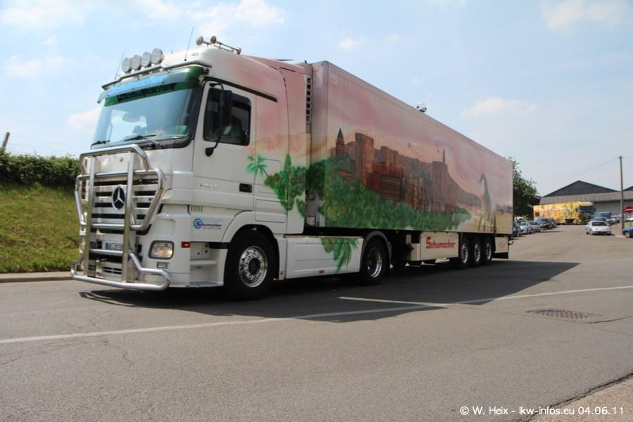 20110604-Truckshow-Montzen-Gare-00471.jpg