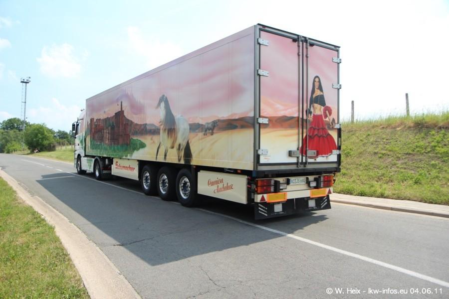20110604-Truckshow-Montzen-Gare-00472.jpg