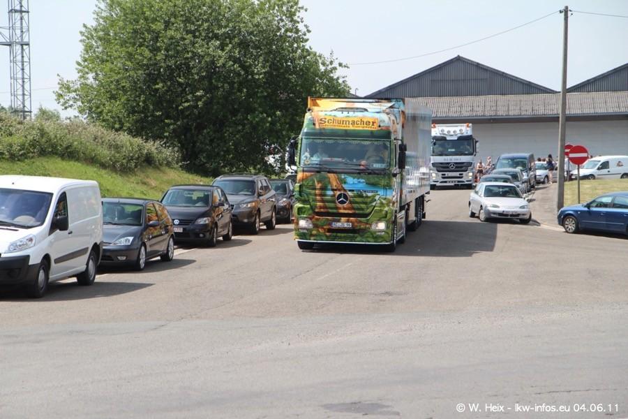 20110604-Truckshow-Montzen-Gare-00473.jpg