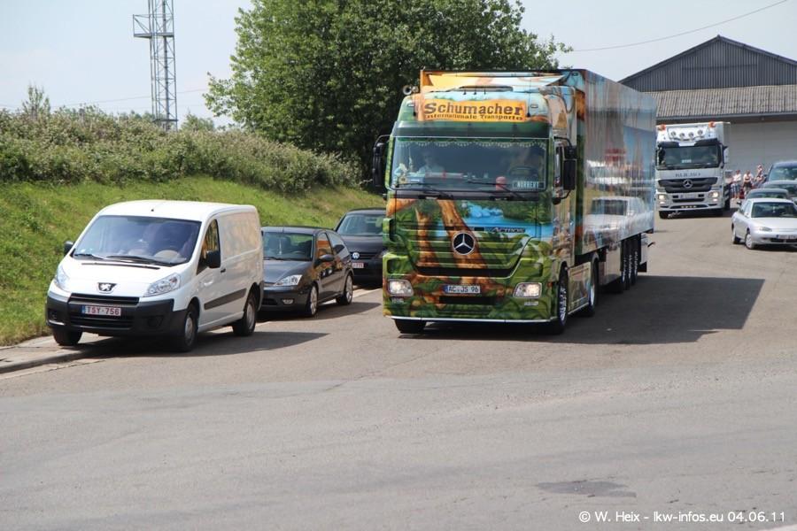 20110604-Truckshow-Montzen-Gare-00474.jpg
