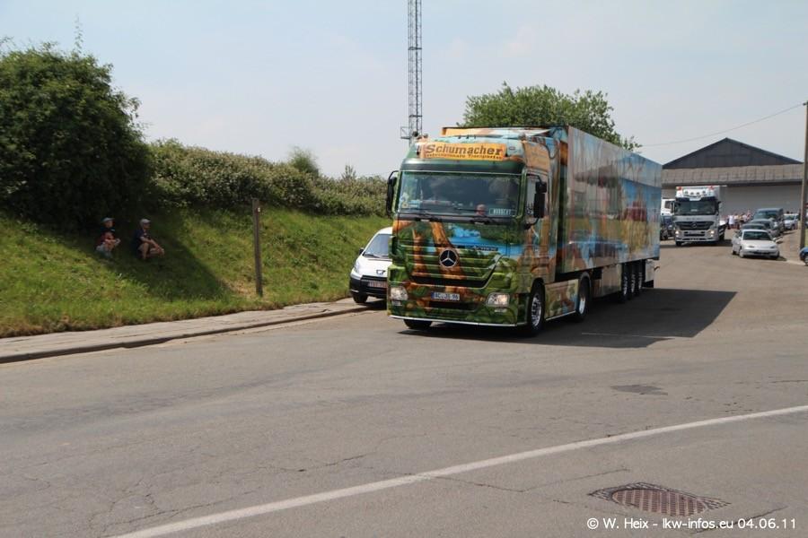20110604-Truckshow-Montzen-Gare-00475.jpg