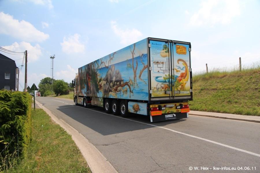 20110604-Truckshow-Montzen-Gare-00478.jpg