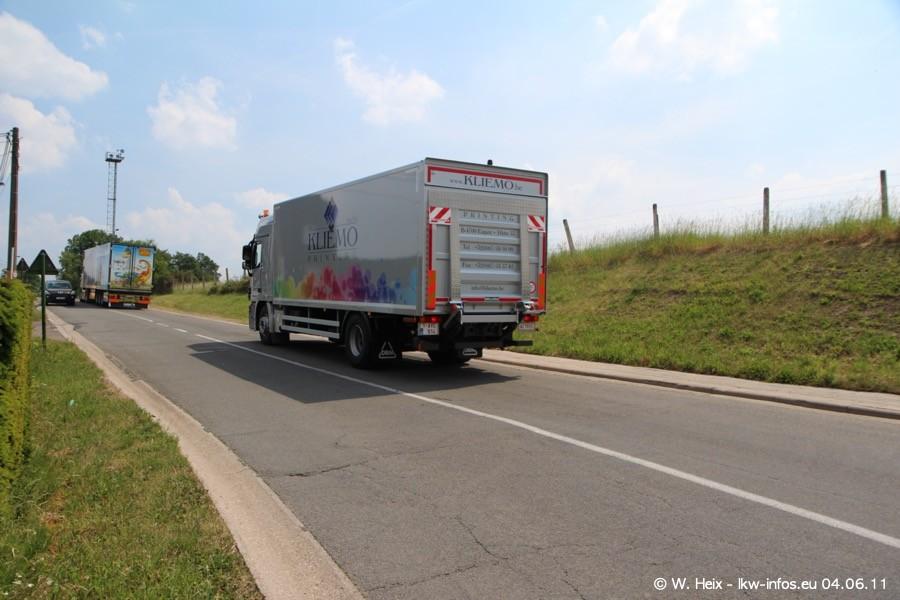20110604-Truckshow-Montzen-Gare-00480.jpg
