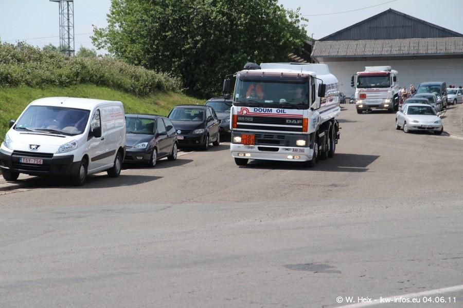 20110604-Truckshow-Montzen-Gare-00481.jpg