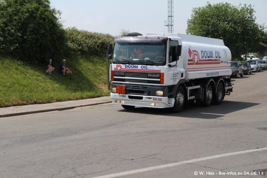 20110604-Truckshow-Montzen-Gare-00482.jpg