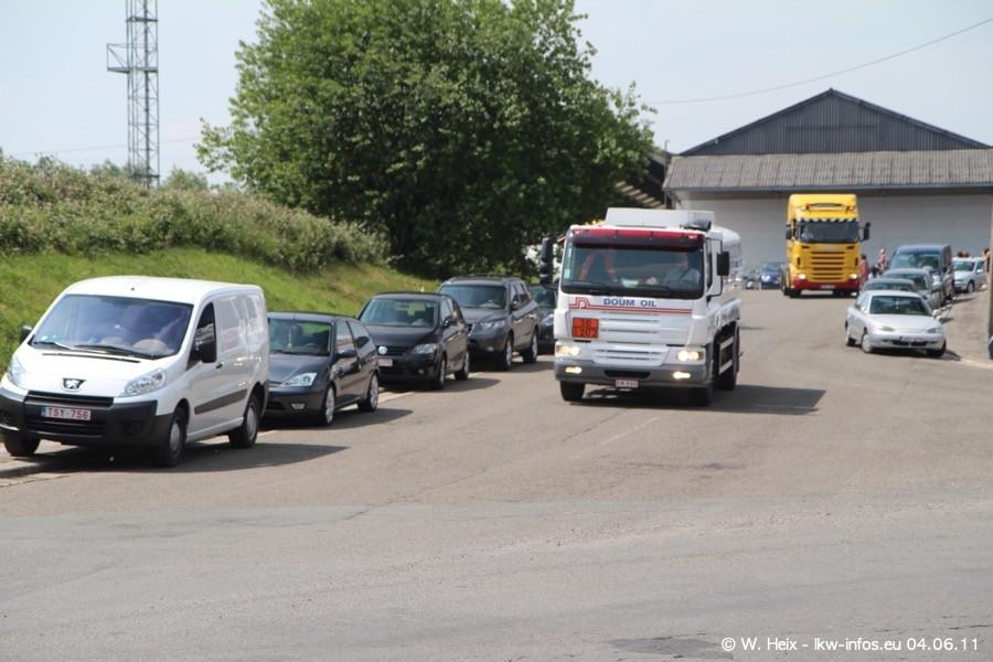 20110604-Truckshow-Montzen-Gare-00483.jpg