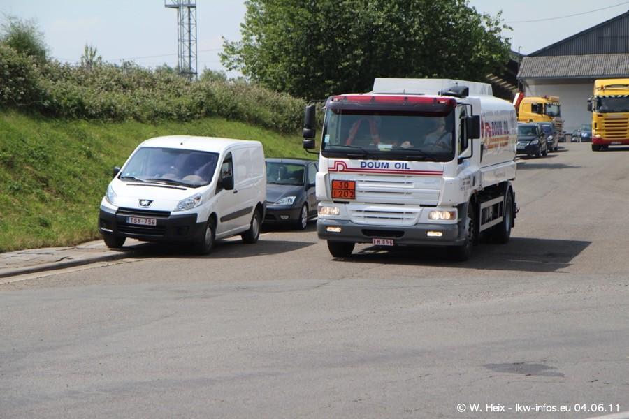 20110604-Truckshow-Montzen-Gare-00484.jpg