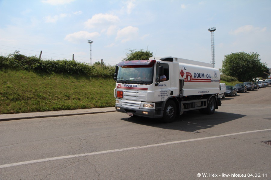 20110604-Truckshow-Montzen-Gare-00485.jpg