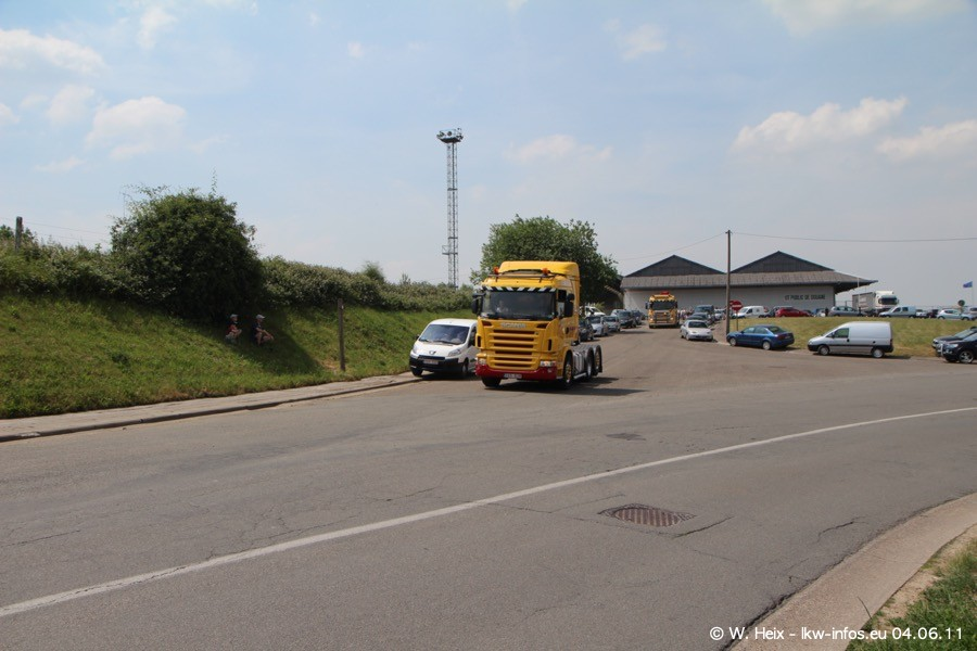 20110604-Truckshow-Montzen-Gare-00486.jpg
