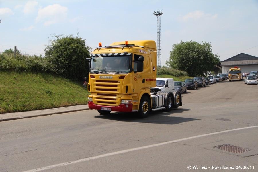 20110604-Truckshow-Montzen-Gare-00487.jpg
