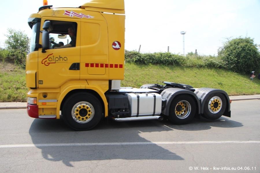 20110604-Truckshow-Montzen-Gare-00488.jpg