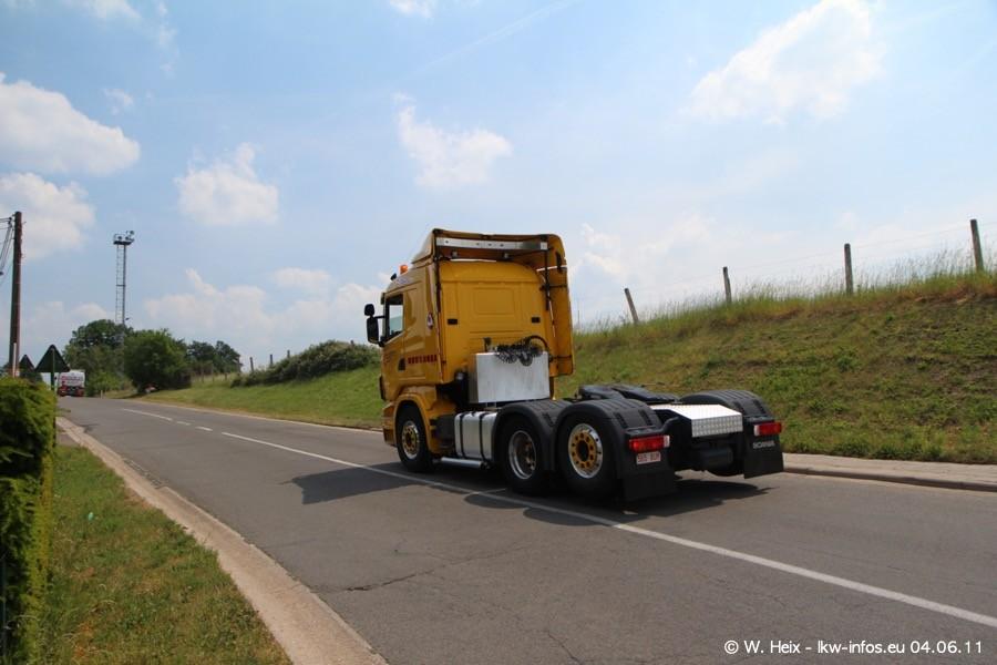 20110604-Truckshow-Montzen-Gare-00489.jpg