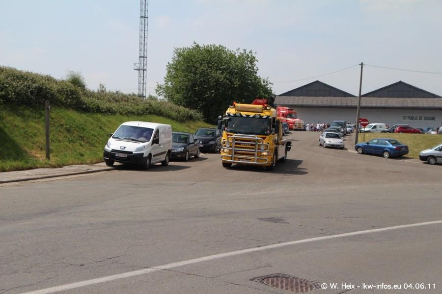 20110604-Truckshow-Montzen-Gare-00491.jpg