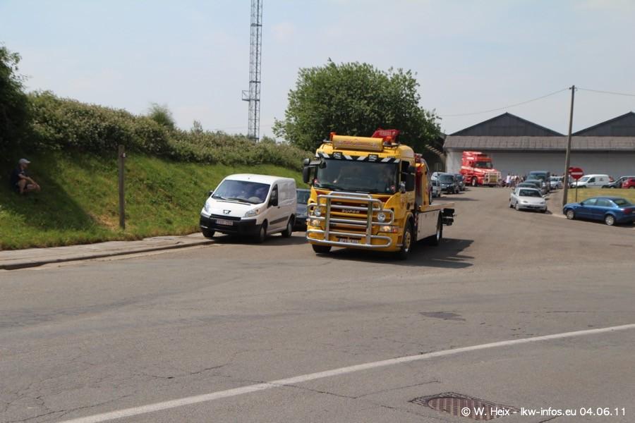 20110604-Truckshow-Montzen-Gare-00492.jpg