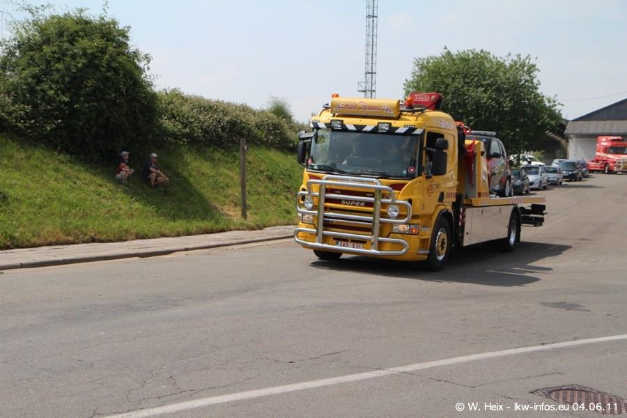 20110604-Truckshow-Montzen-Gare-00493.jpg