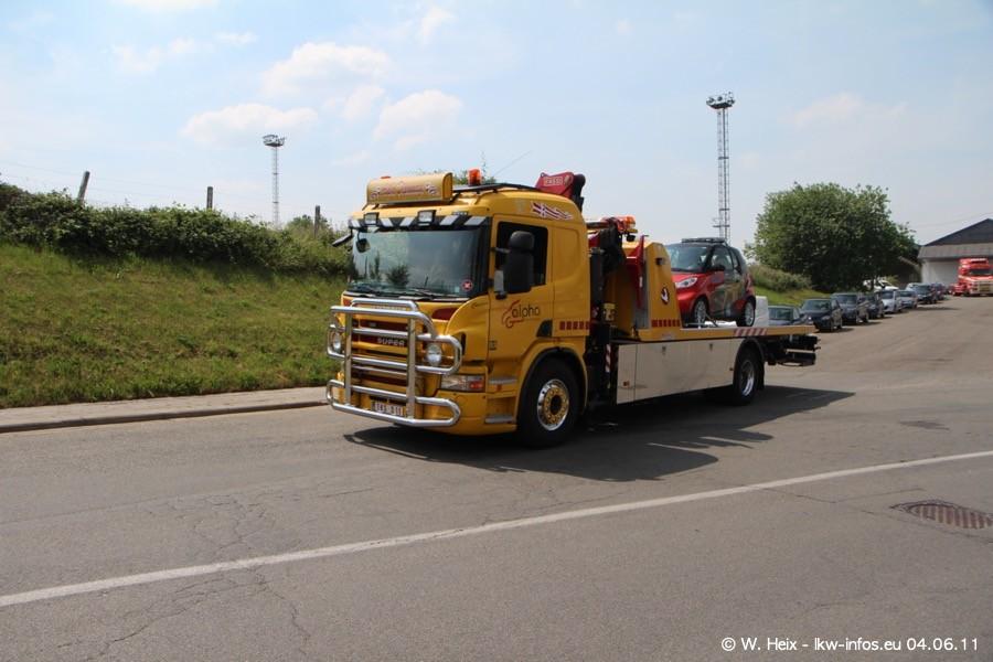 20110604-Truckshow-Montzen-Gare-00494.jpg