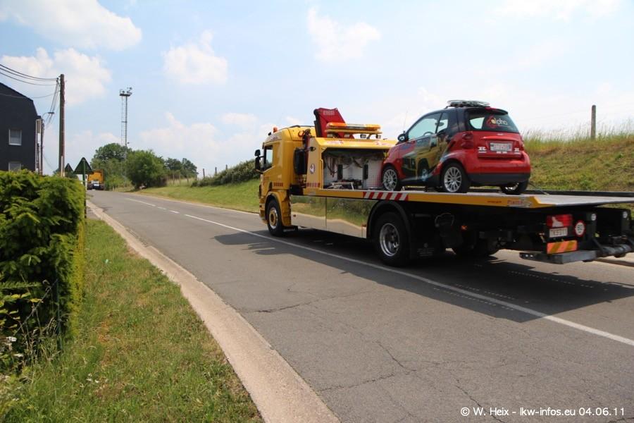 20110604-Truckshow-Montzen-Gare-00495.jpg
