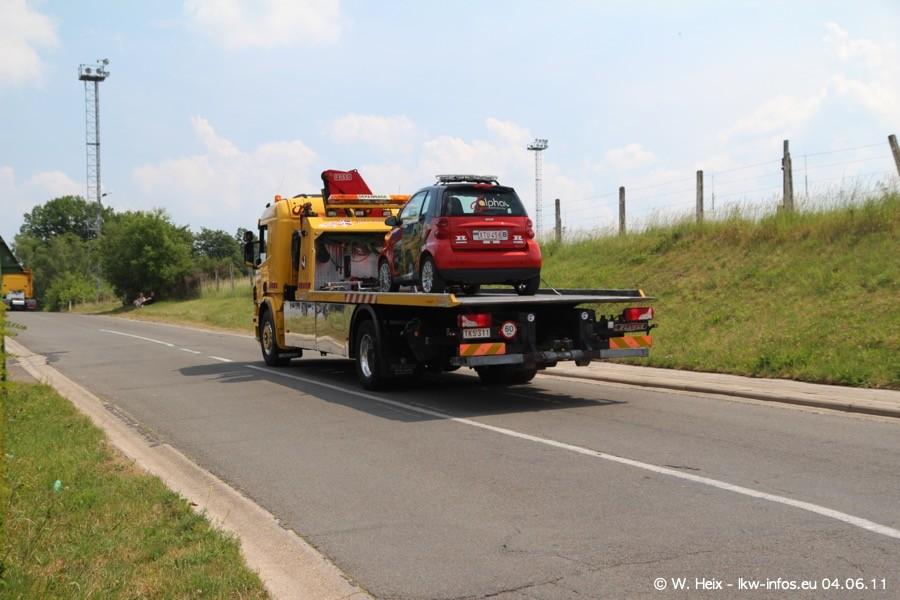 20110604-Truckshow-Montzen-Gare-00496.jpg