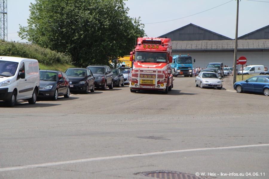 20110604-Truckshow-Montzen-Gare-00497.jpg