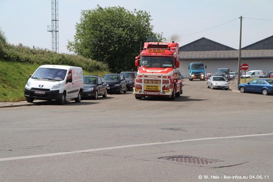 20110604-Truckshow-Montzen-Gare-00498.jpg