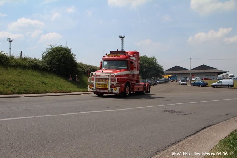 20110604-Truckshow-Montzen-Gare-00499.jpg