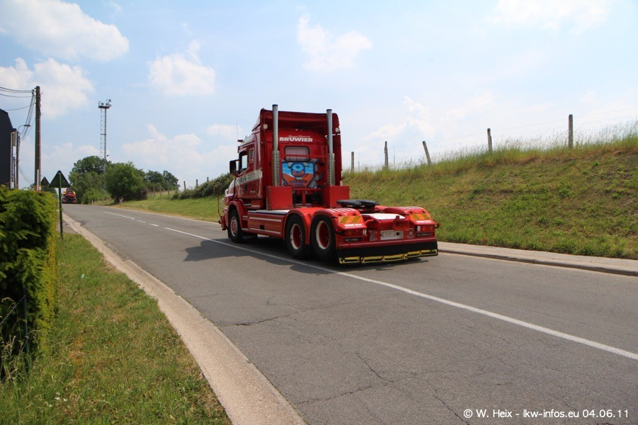 20110604-Truckshow-Montzen-Gare-00500.jpg