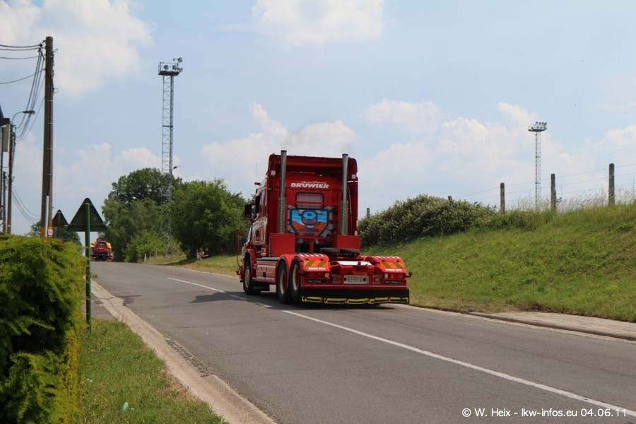 20110604-Truckshow-Montzen-Gare-00501.jpg