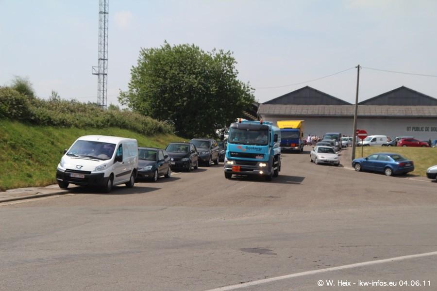 20110604-Truckshow-Montzen-Gare-00502.jpg