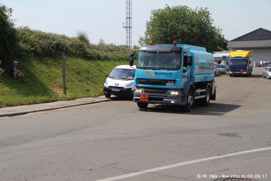 20110604-Truckshow-Montzen-Gare-00503.jpg