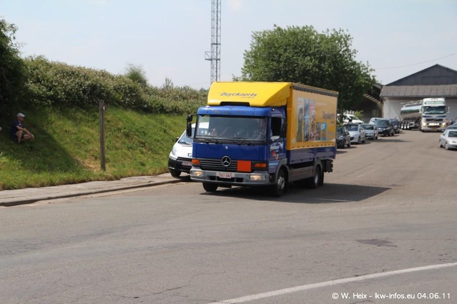 20110604-Truckshow-Montzen-Gare-00504.jpg