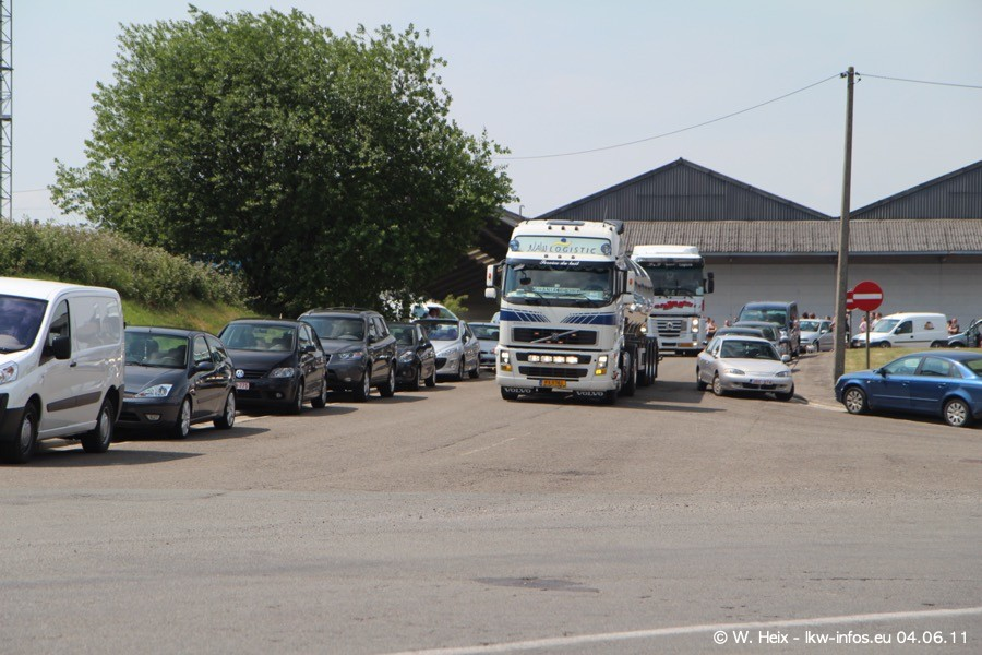 20110604-Truckshow-Montzen-Gare-00505.jpg