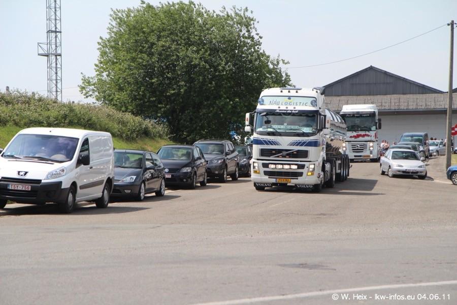 20110604-Truckshow-Montzen-Gare-00506.jpg