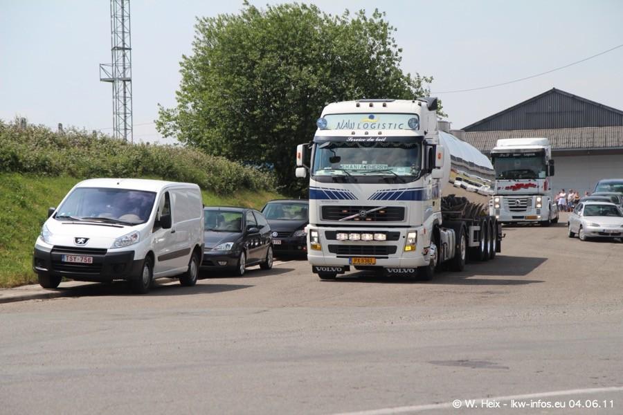 20110604-Truckshow-Montzen-Gare-00507.jpg