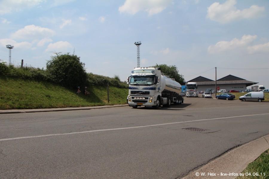 20110604-Truckshow-Montzen-Gare-00508.jpg