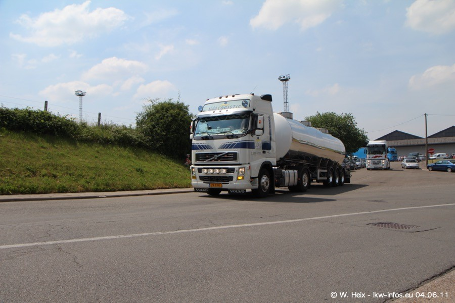20110604-Truckshow-Montzen-Gare-00509.jpg