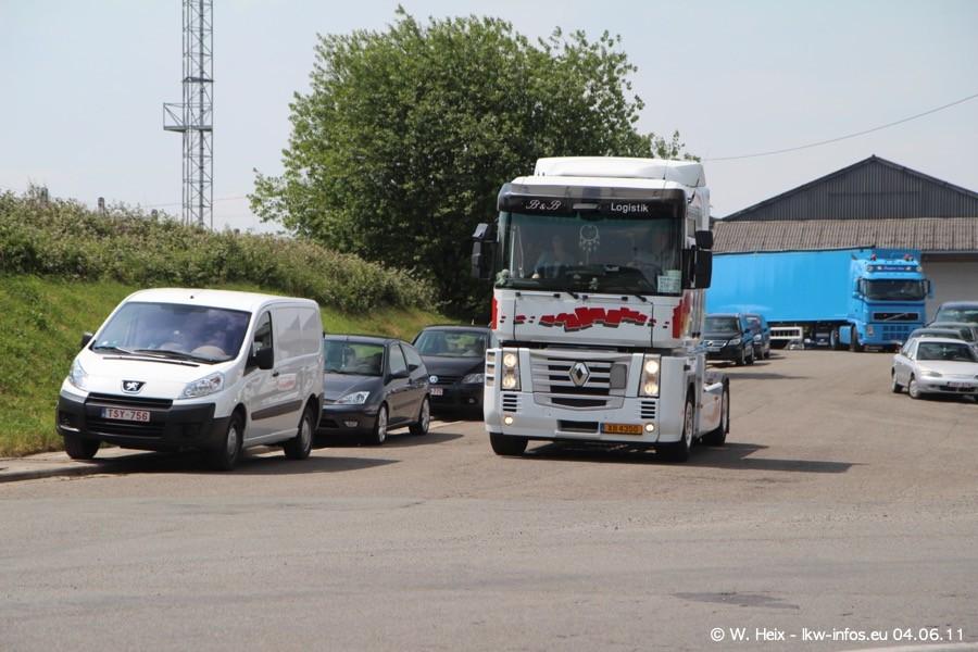 20110604-Truckshow-Montzen-Gare-00510.jpg