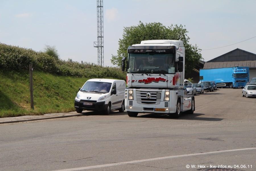20110604-Truckshow-Montzen-Gare-00511.jpg