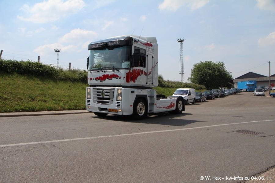 20110604-Truckshow-Montzen-Gare-00512.jpg