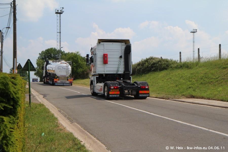 20110604-Truckshow-Montzen-Gare-00513.jpg