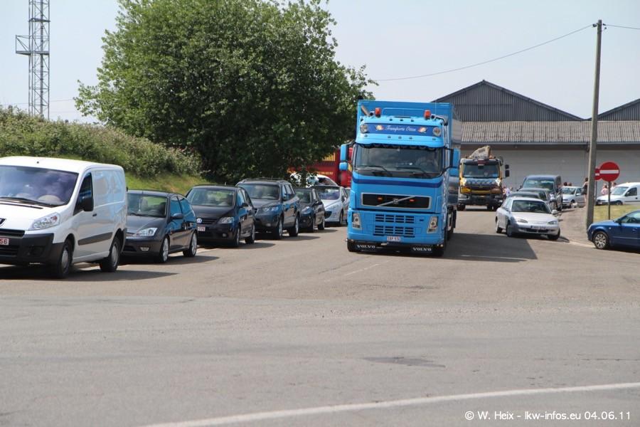 20110604-Truckshow-Montzen-Gare-00514.jpg
