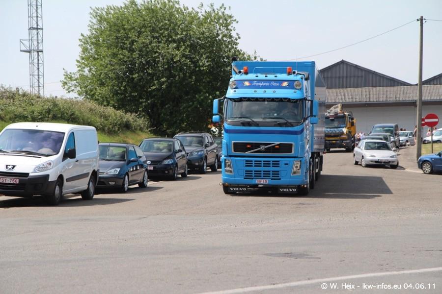 20110604-Truckshow-Montzen-Gare-00515.jpg