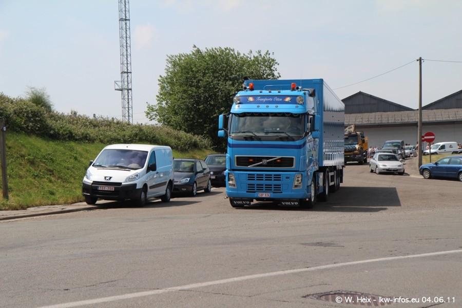 20110604-Truckshow-Montzen-Gare-00516.jpg