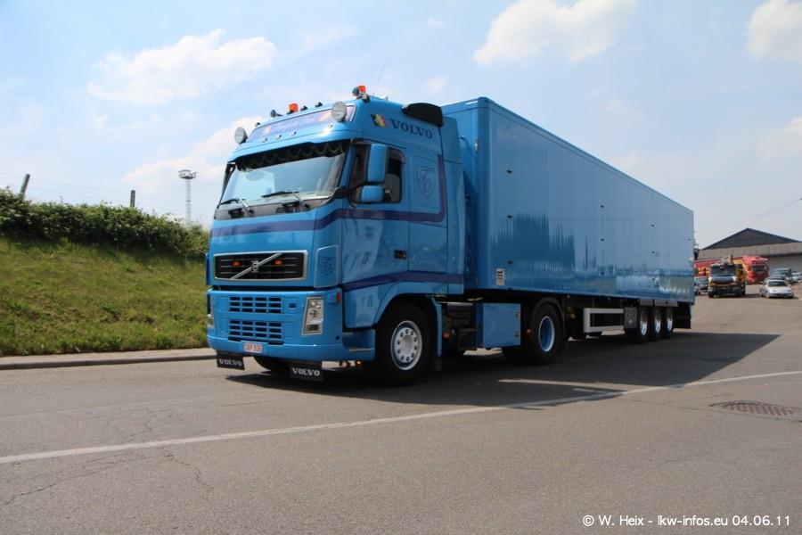 20110604-Truckshow-Montzen-Gare-00517.jpg