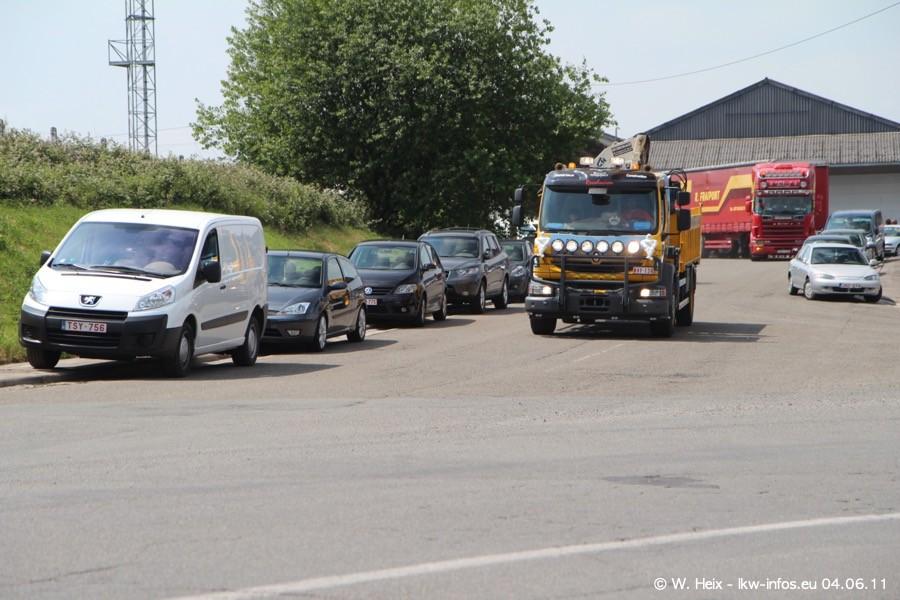 20110604-Truckshow-Montzen-Gare-00518.jpg