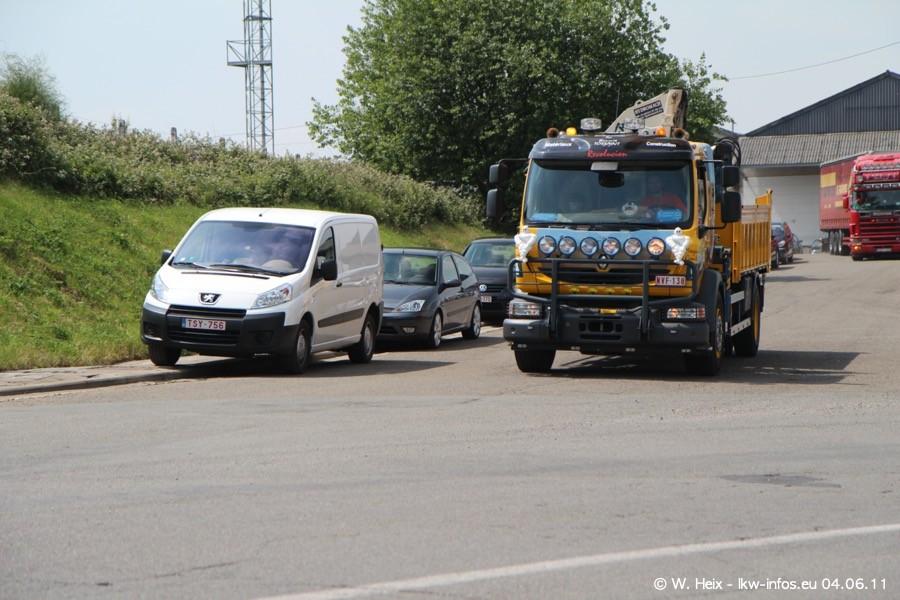 20110604-Truckshow-Montzen-Gare-00519.jpg