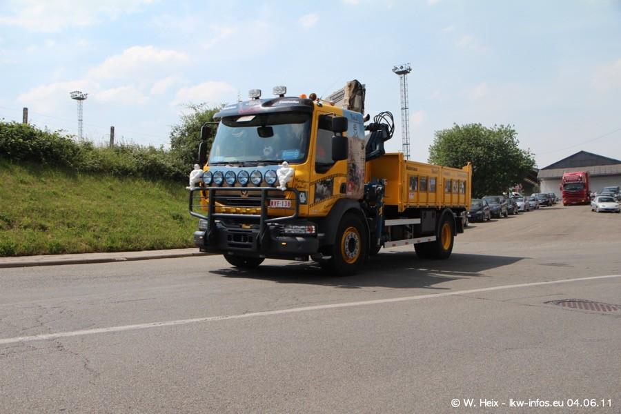 20110604-Truckshow-Montzen-Gare-00520.jpg