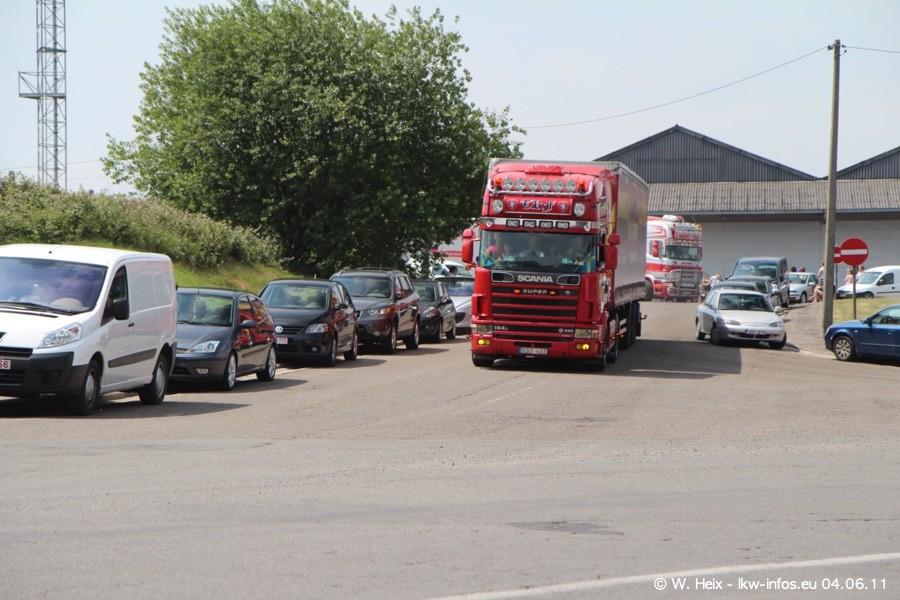 20110604-Truckshow-Montzen-Gare-00522.jpg
