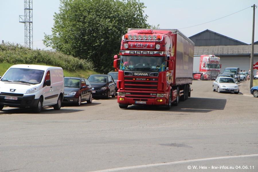 20110604-Truckshow-Montzen-Gare-00523.jpg