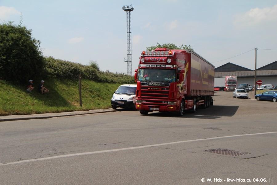 20110604-Truckshow-Montzen-Gare-00524.jpg